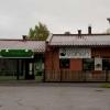 Bilder från Restaurang Svanen