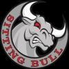 Bilder från Sitting Bull