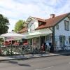 Bilder från Fröken Jennys Restaurang och Café
