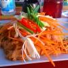 Bilder från Moon Thai Kitchen