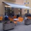 Bilder från Manhem Café och Deli