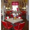 Bilder från Suzie Qs Cafe and Diner