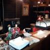 Bilder från Restaurang Aroih Kitchen