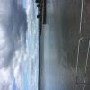 Bilder från Habo Camping och Stugby