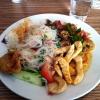 Bilder från Restaurang Phuket Island