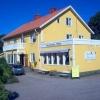 Bilder från Gullspångs Pensionat