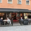 Köpmannen II i Visby