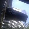 Bilder från Lite Off Coffeeshop