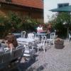Bilder från Krukmakarens Café