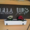 Bilder från Lilla Burs Grill och Pizzeria