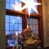 Bilder från Rosas Pensionat Cafe och Restaurang