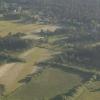 Bilder från Alstäde Aerodromen
