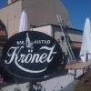 Bilder från Café Krönet