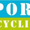 Bilder från Sport Recycling