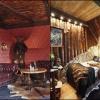 Bilder från JA Ranch & Lodging