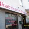 Bilder från Skattkärrs Pizzeria