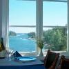 Bilder från Krogen på Ornö