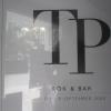 Bilder från T&P Kök-Bar