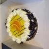 Bilder från Cafe Nydala