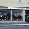 Bilder från Mötesplats Kupan Röda Korset