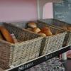 Bilder från Jillans Cafe Restaurang Catering