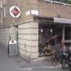 Bilder från Café Bruno