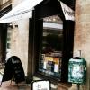 Bilder från Claras Café och Catering