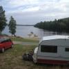Bilder från Mosjöns Camping och Stugby