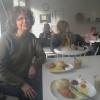 Bilder från Fröken Brogrens Veranda