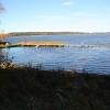 Bilder från Djupvik, Strängnäs