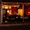Bilder från Piacetto Espresso