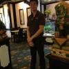 Bilder från Restaurang Ming Palace