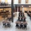 Bilder från Collegium Konferens & Restaurang
