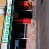 Bilder från Pizzeria Amore