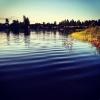 Bilder från Moraparkens Camping
