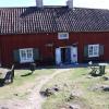 Bilder från Oxelö Krog