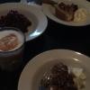 Bilder från Café Pronto