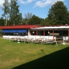 Bilder från Halen Krog och Catering