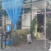 Bilder från Café Siesta