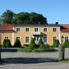 Bilder från Eksjöhovgårds Värdshus