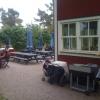 Bilder från Wikströms Fisk