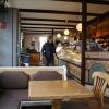 Bilder från Café Emma
