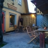 Bilder från Stavsnäs Hembageri