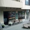 Bilder från Café!
