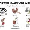 Bilder från Österhagen Glass