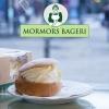 Bilder från Mormors Bageri Gastelyckan