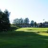 Bilder från Hökensås golfrestaurang