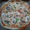 Bilder från Rhodos Restaurang och Pizzeria