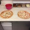 Bilder från Pizzeria Dillans