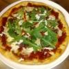 Bilder från Pizzeria Reveljen